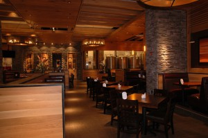 Private Dining Room In Schaumburg Craft Beer Beer On Tap