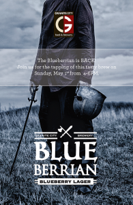 blueberry_2016