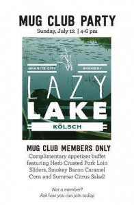 lazy_lake_mug_club