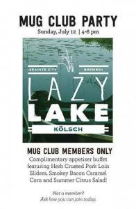 lazy_lake_mug_club