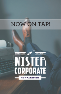 mister_corp_on_tap
