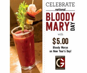 GC_ALL_NATL BLOODY MARY DAY_FB SIZE_JAN 2015-01.jpg