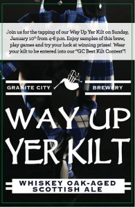 way_up_yer_kilt_2016_tapping_web