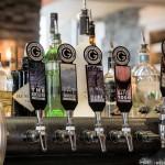Brewery Detroit