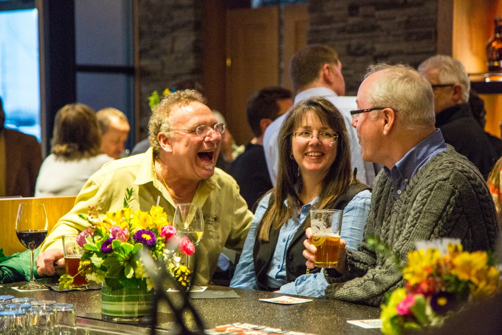 Private Events In Schaumburg Granite City Food Amp Brewery
