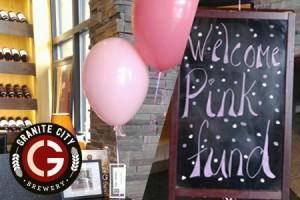 pink-fund