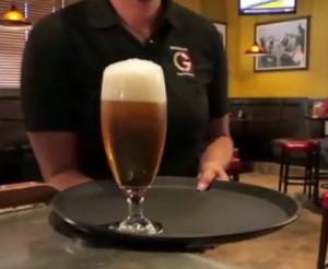 Craft Beer Brewery Naperville