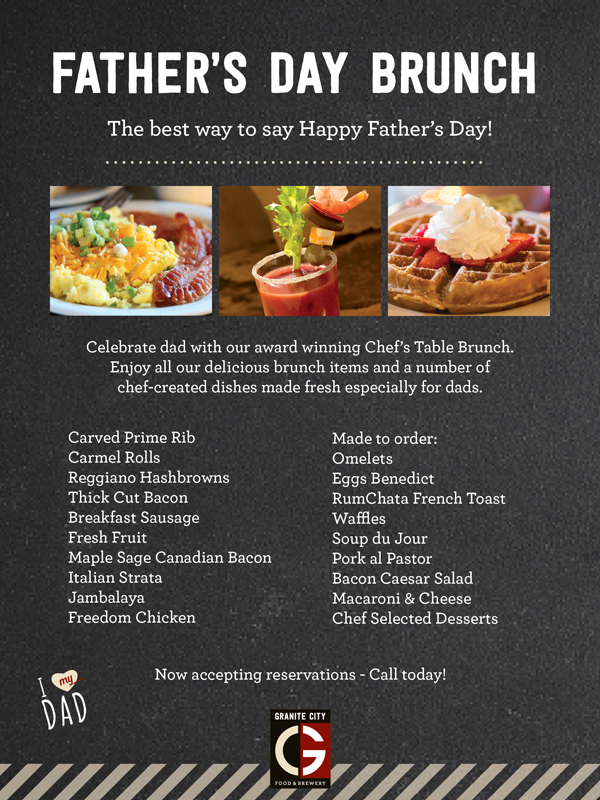Father's Day poses as just the perfect occasion to express feelings of gratitude and thankfulness to every dad in the world. Though the day is celebrated with utmost fervor and enthusiasm in the present times, things were not the same.