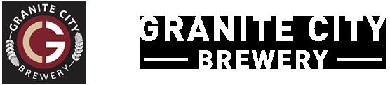 granite city food brewery craft beer lawless brunch granite city food brewery craft